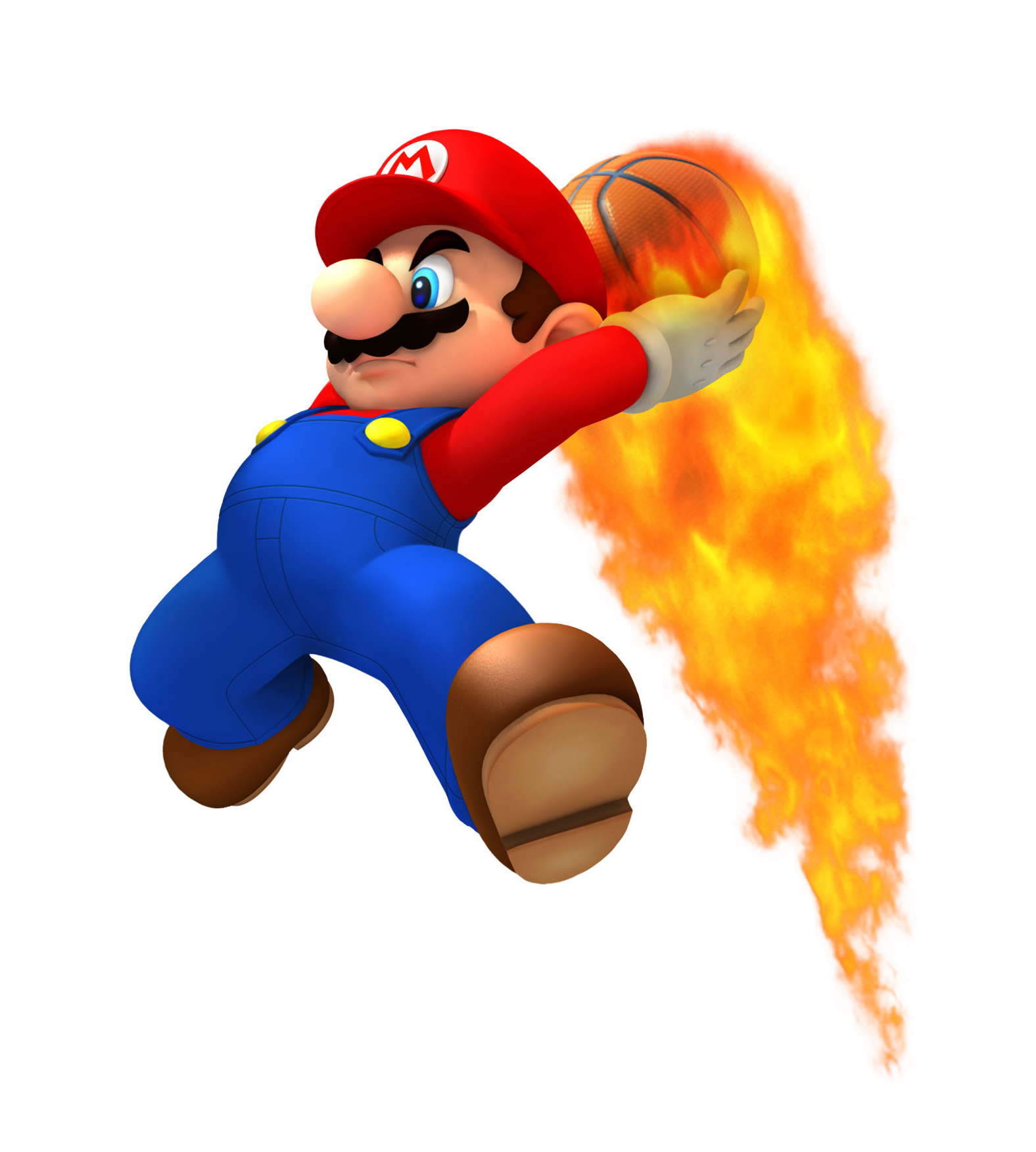 Image result for nintendo characters playing sports