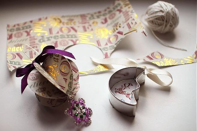Ako to robíš? #08 - Ako sa robia originálne Vianoce? / SAShE.sk / SAShE.sk