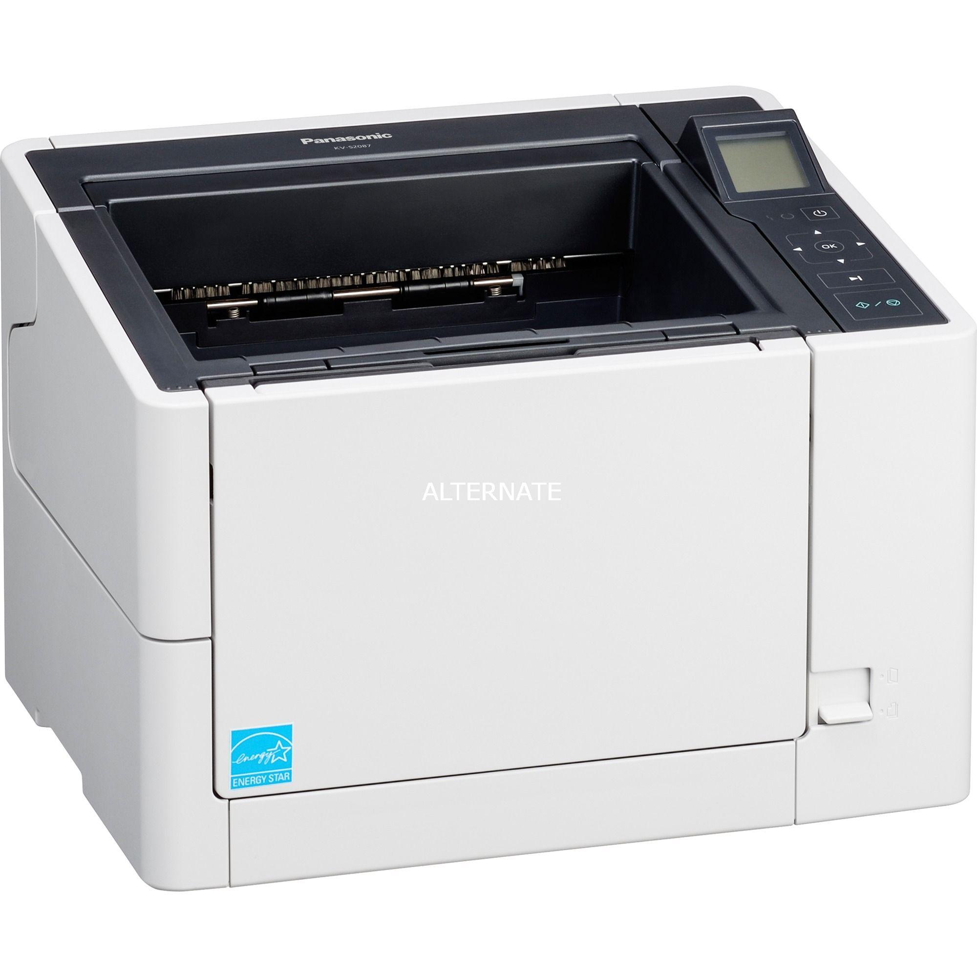 logiciel scanner canon mp250