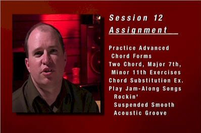 Guitar lessons for beginners. Check out this great video.