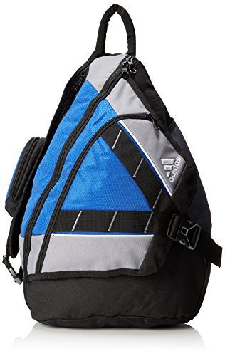 66d1496aea adidas Rydell Sling Backpack