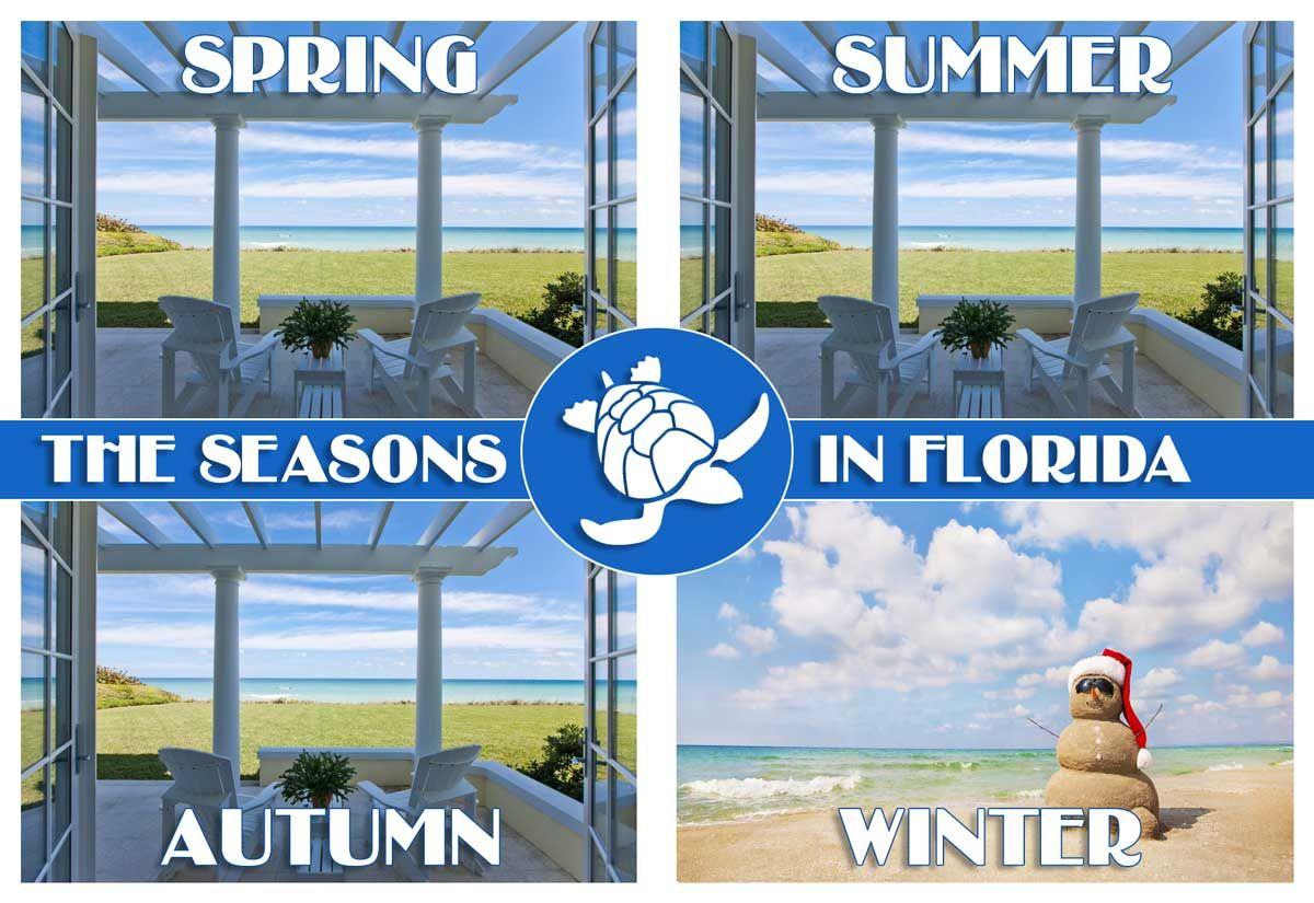 2495e77aa0ea9c832db4e9b0978af431 - Social Security Office In Miami Gardens Fl