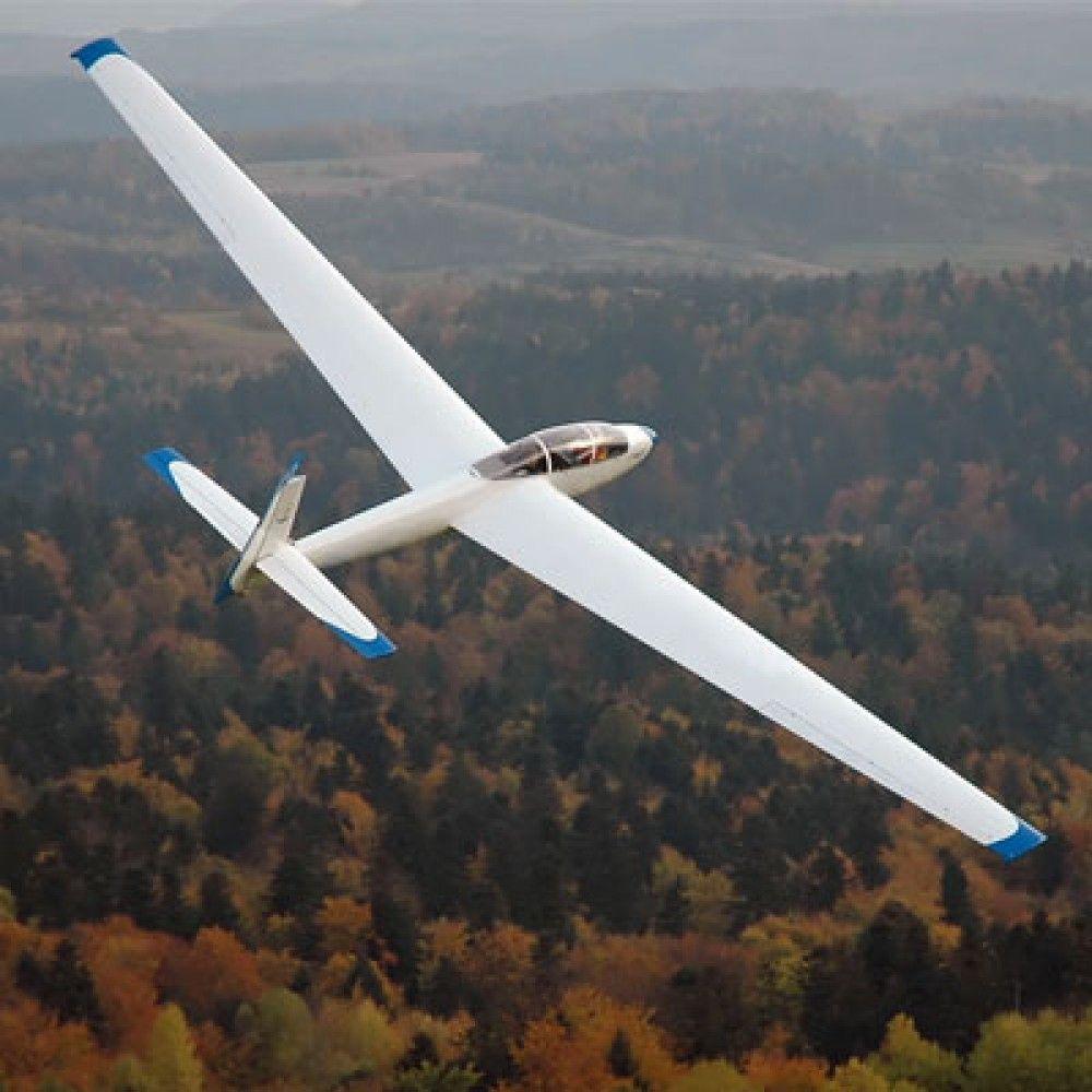 sailplane google search amazing stuff gliders aircraft aviation
