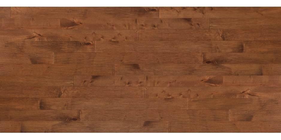 Freedom Collection Java Maple Wood species, Java