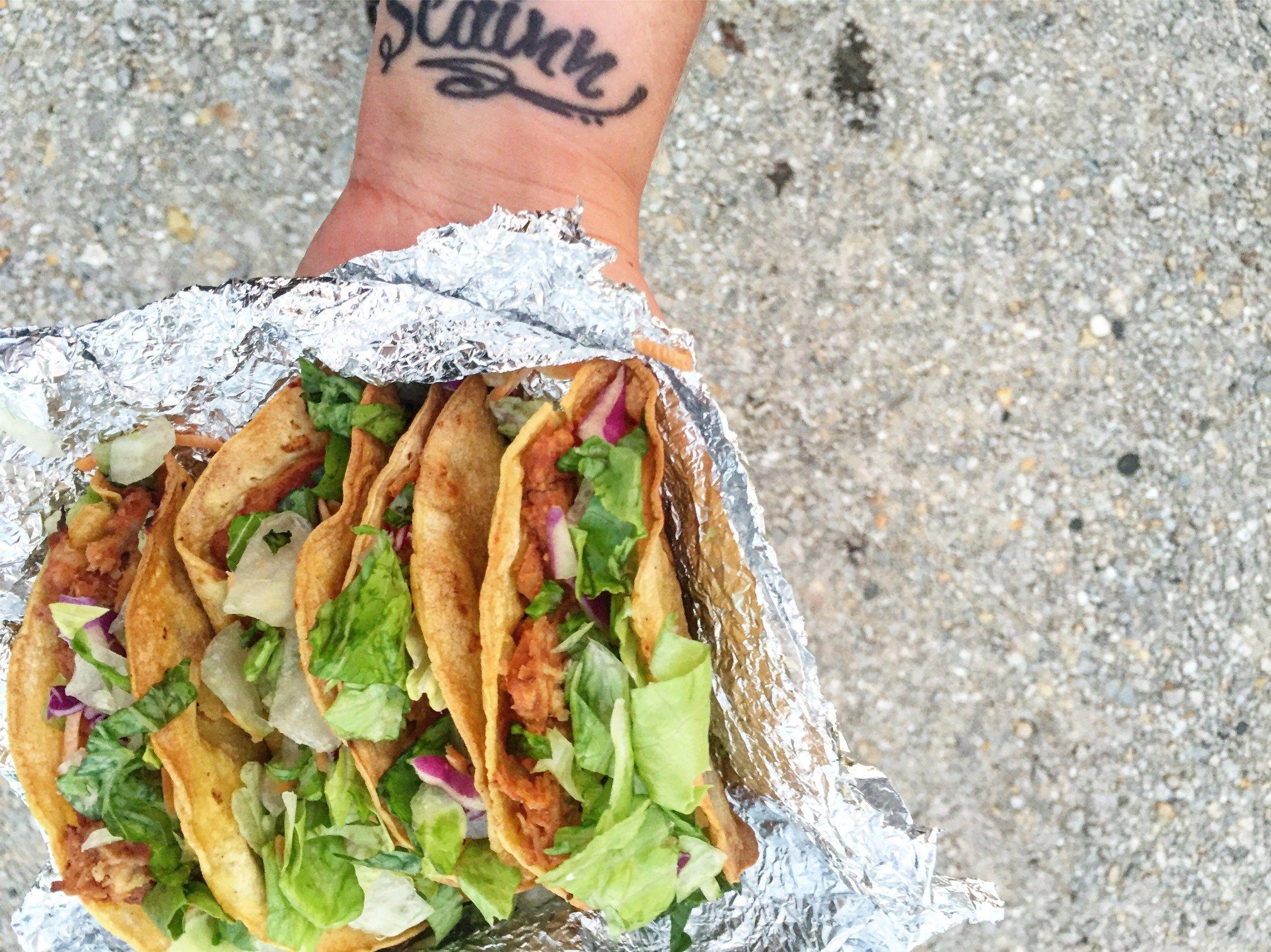dailydoseofpepper.com 2016 09 02 chicken-street-tacos-life