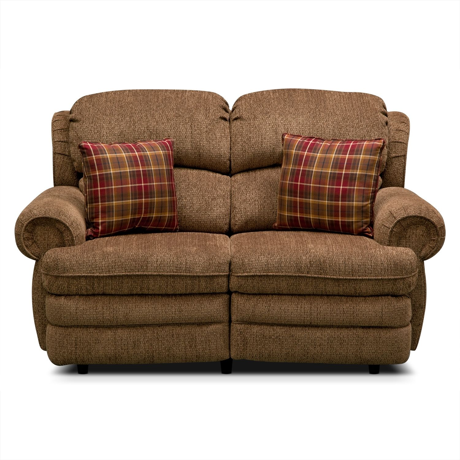 recliner and recliners loveseat your room value full for size express living furnishing of the sofa choosing tips electric city furniture leather