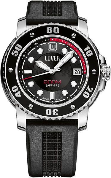 Мужские часы Nautica NAI14518G Мужские часы Jacques Lemans LP-111J