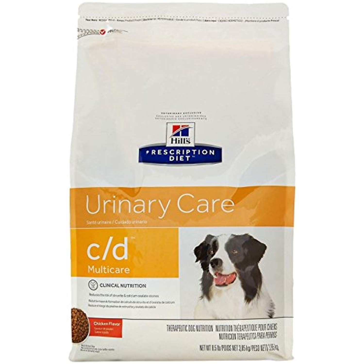 Cat Nutrition Guide The Best Dry Dog Food Is Homemade Ensure That