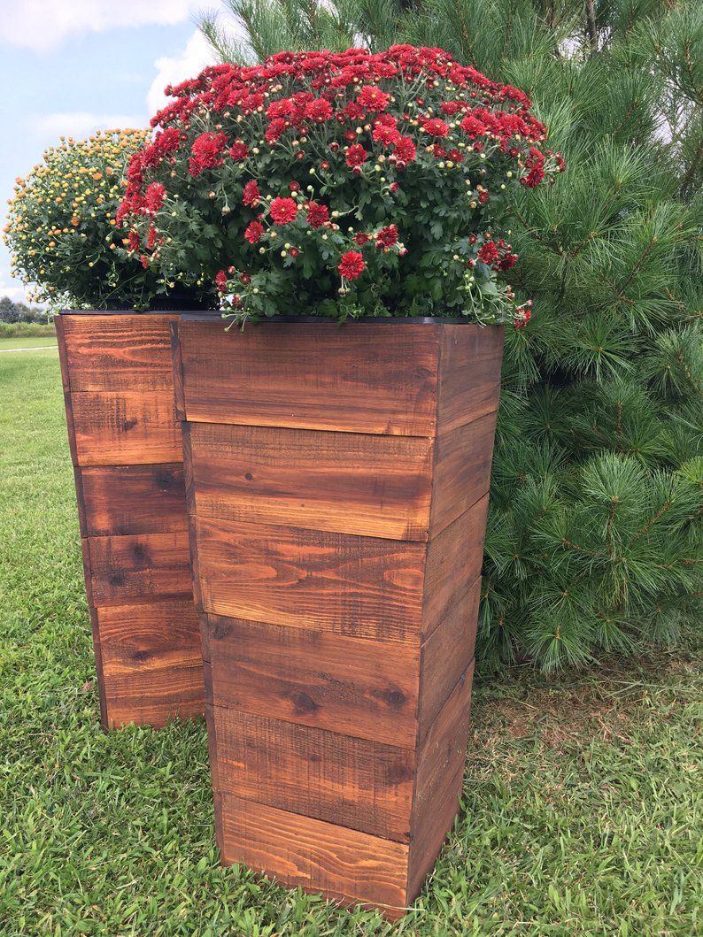 Search Q Rustic Window Flower Boxes Tbm Isch