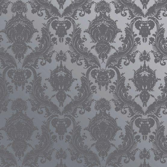 Tempaper Damsel Vinyl Self Adhesive Wallpaper