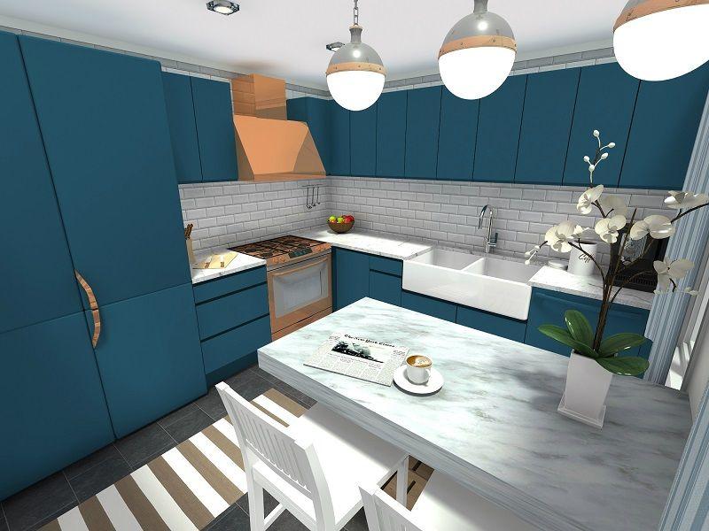 Kitchen Planner Kitchen Design Planner Kitchen Design Software 3d Kitchen Design