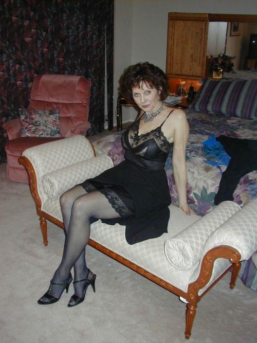 Pin Op Slip Dresses