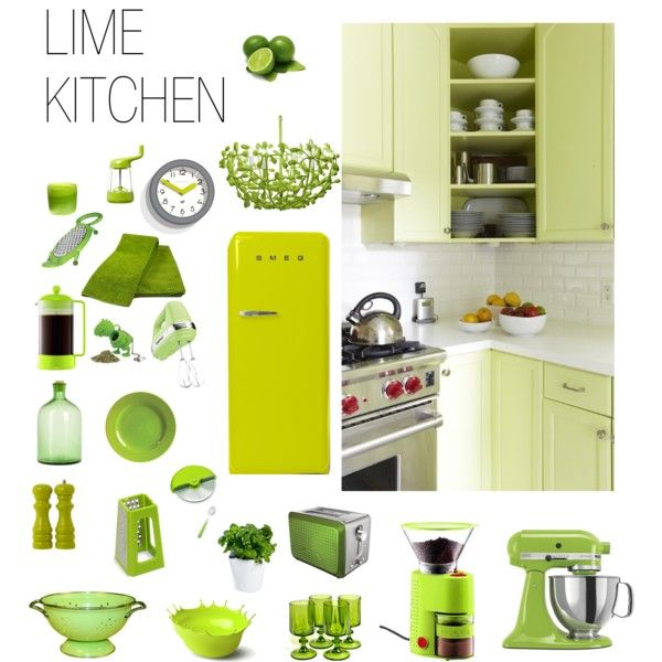 Lime Kitchen Lemon Kitchenkitchen Decorationslemon
