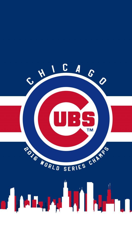 Best 25 Chicago Cubs Wallpaper Ideas On Pinterest Cubs 7643 Chicago Cubs Wallpaper Cubs Wallpaper Chicago Cubs