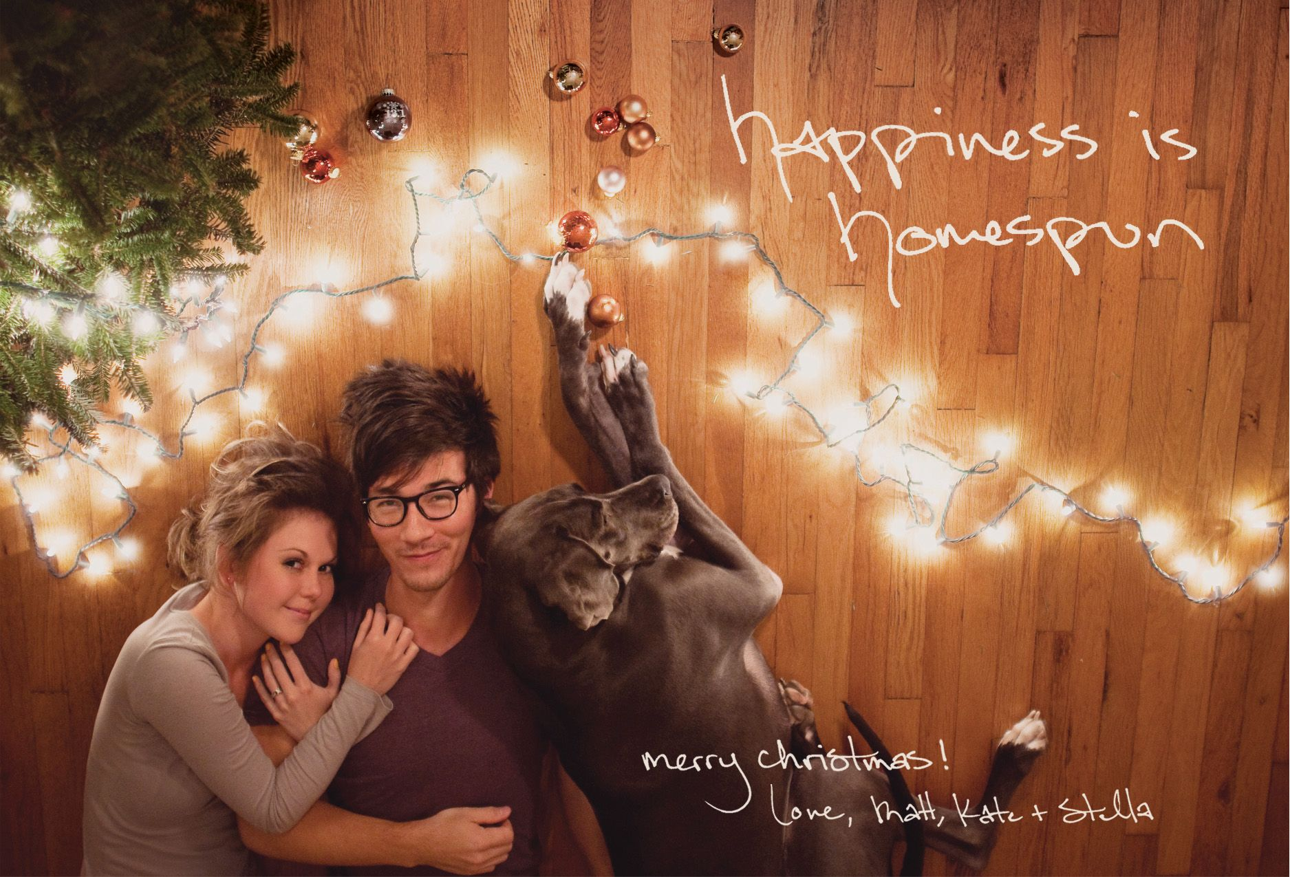 Family Poses for Christmas Cards - Bing Images