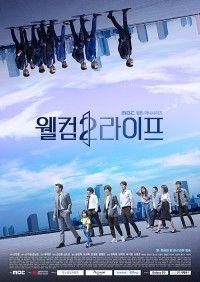 Https T Co 33gxxqax1r Welcome 2 Life 5 Bolum Turkce Olarak Eklenmistir Koredizi Koredizisi Koredizi Koredizisi Korean Drama Scene Kdrama