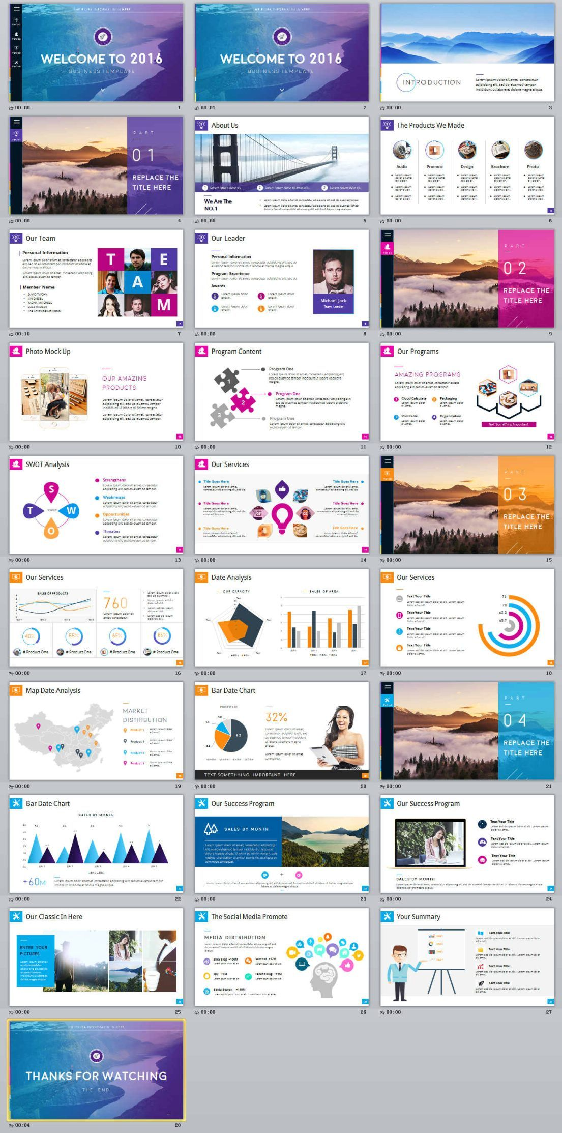 28 multicolor business powerpoint templates business powerpoint 28 multicolor business powerpoint templates the highest quality powerpoint templates and keynote templates download flashek Choice Image