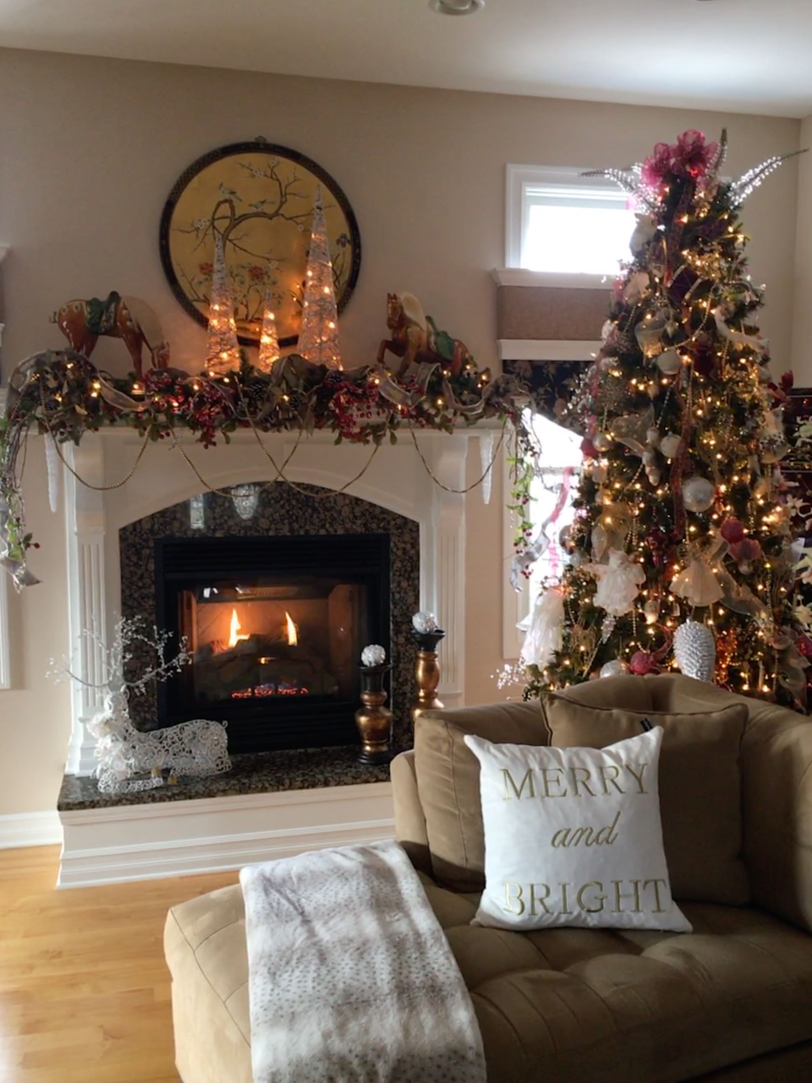 Pin by Debbie Brown on Christmas Love Pinterest