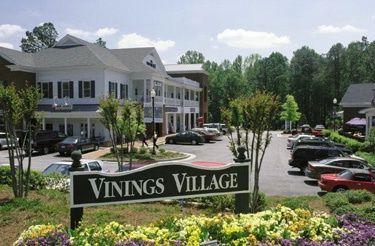 Vinings Village