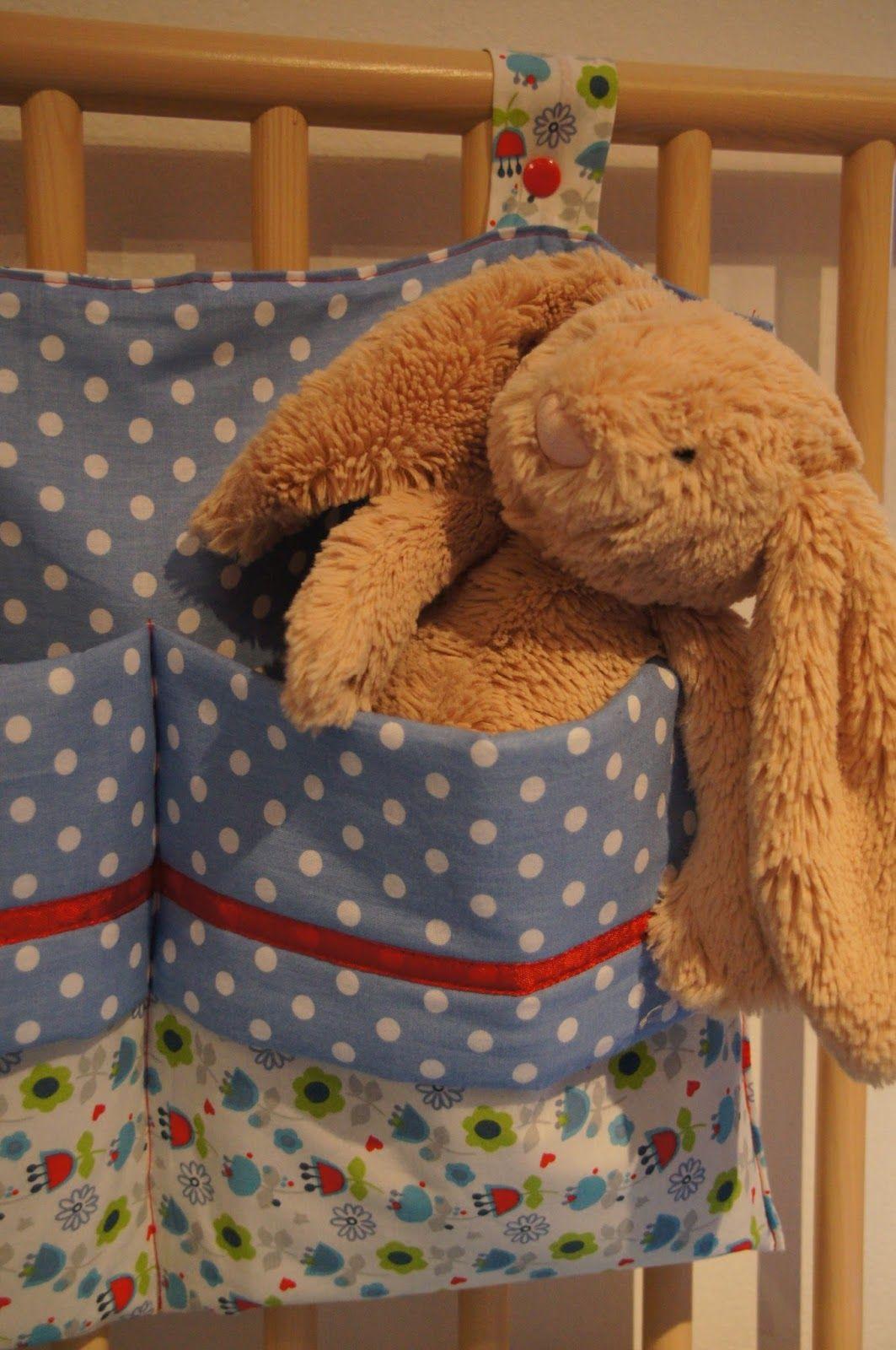 Kinderzimmer ohne bett glücksflügel schrittfürschrittanleitung