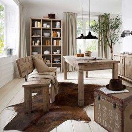 schones exklusive deyigner wohnzimmer mobel meisten pic oder babfdacdacbbd