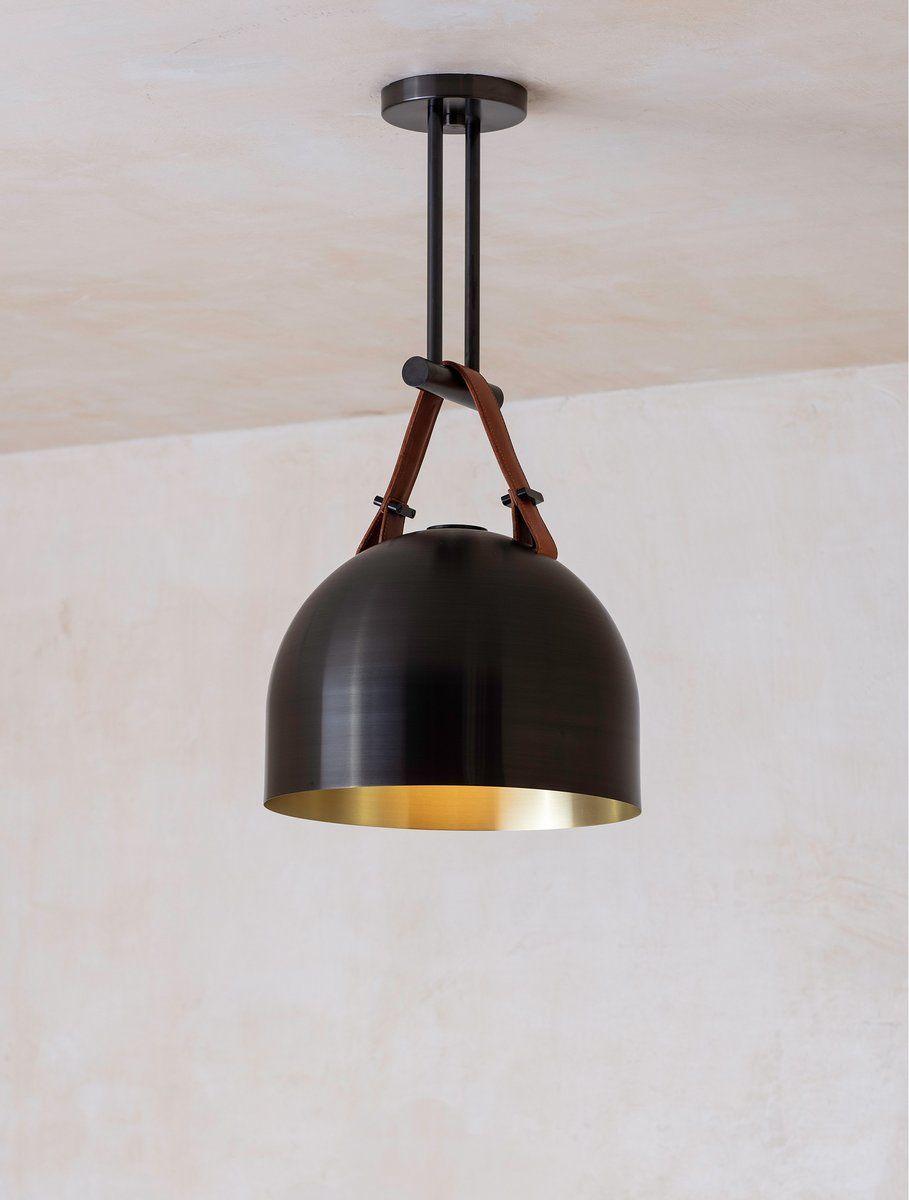 Rein 12 pendant allied maker glass diffuser interior lighting pendant lighting