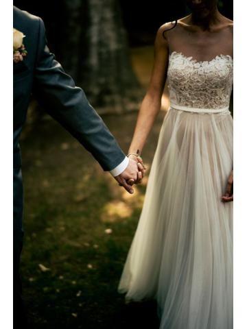 Brautkleid 2012, Vintage Brautkleid - Brautkleider | Pinterest ...