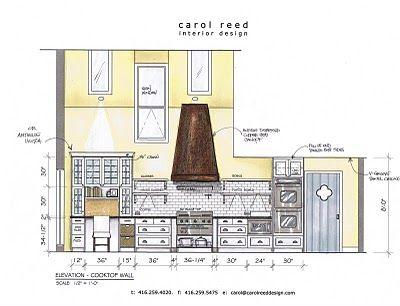 Best Gail S Kitchen Reno Post 2 Customizing Ikea Работы 640 x 480