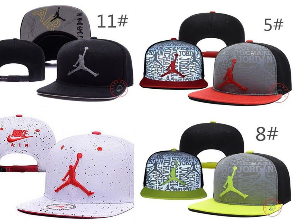 afba8ac5a1b Jordan Hats #ebay #Fashion | Products | Snapback hats, Snapback, Hats