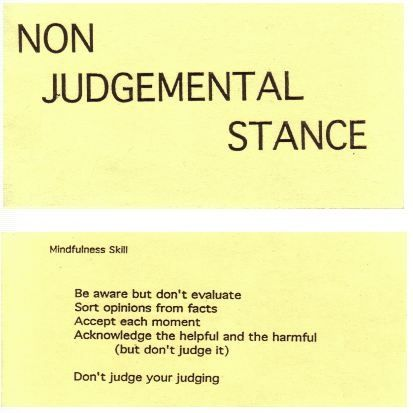 Quotes About Non Judgement,About.Quotes Of The Day