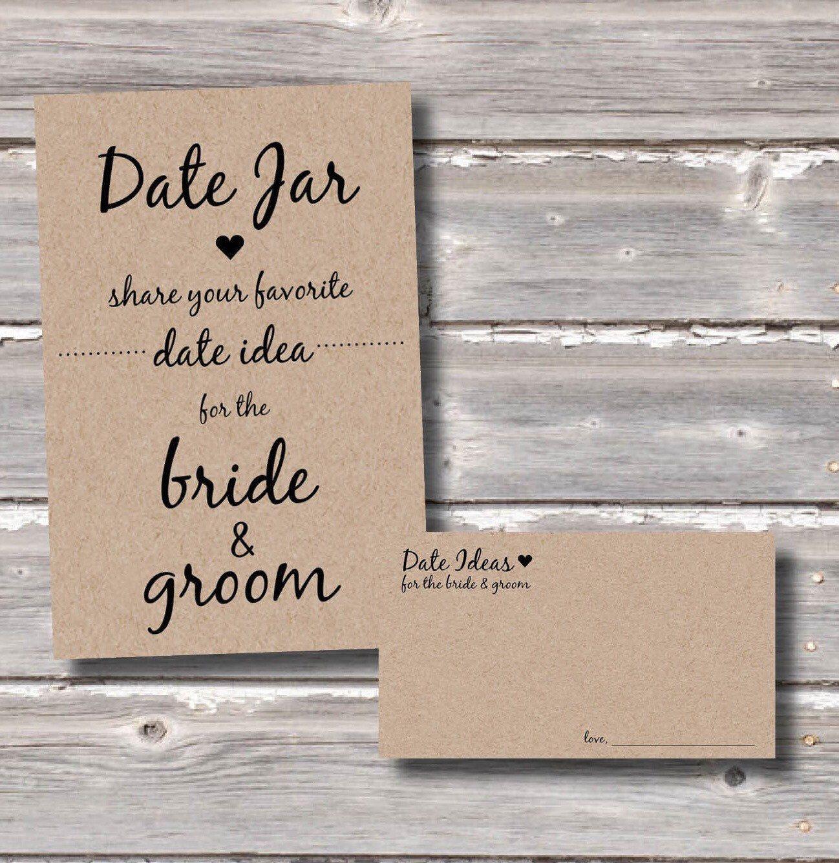 Wedding Night Advice: Pin By Megan Fair On SouthernCards: Wedding Advice Cards