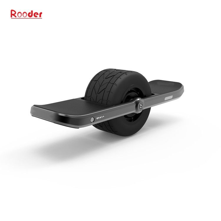 China one wheel electric skateboard, wholesale high quality