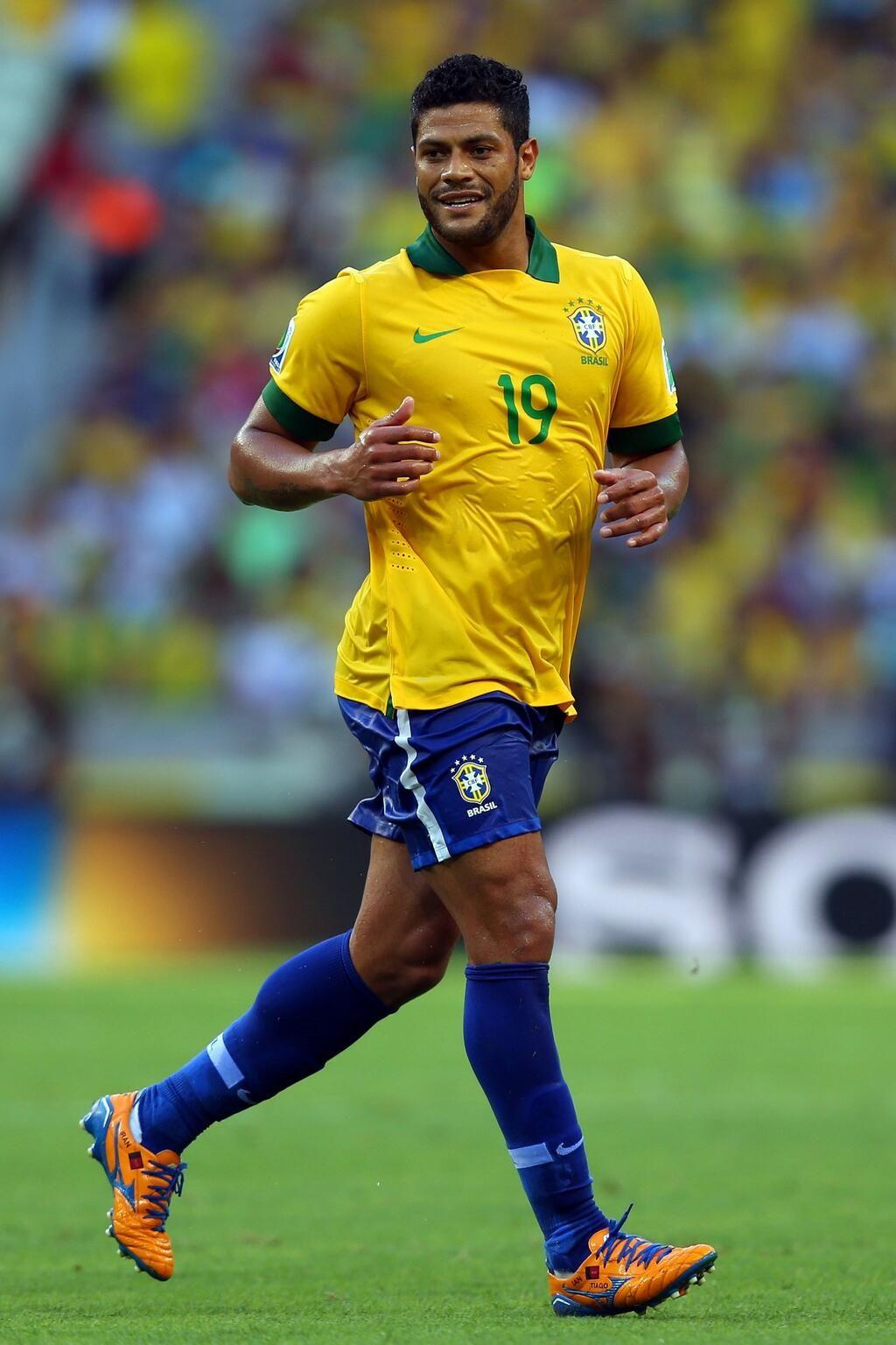 Aramburuzurutuza Good Soccer Players Hulk Soccer Players