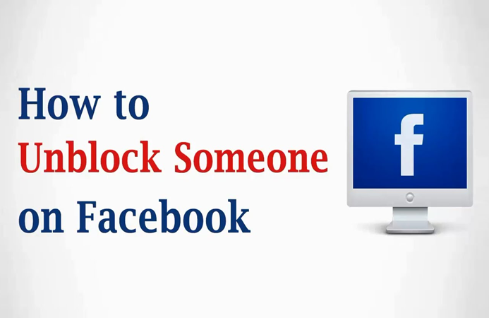 How To Unblock Someone On Facebook In Just 5 Minutes Techbylws System Operating Systems Facebook
