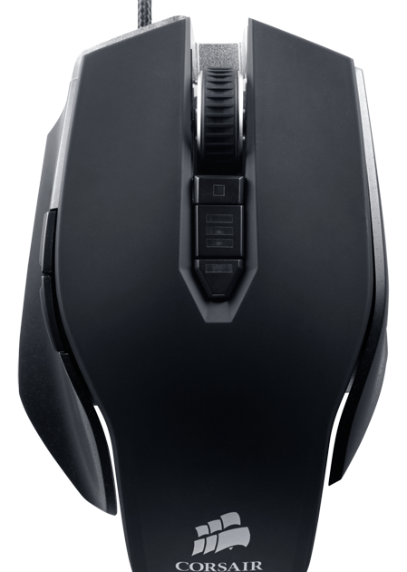 Welcome To The Pc Gaming Mice Store Where You Ll Find Great Prices On A Wide Range Of Different Pc Gaming Mice Gamin Gaming Pc Gaming Mouse Gaming Accessories