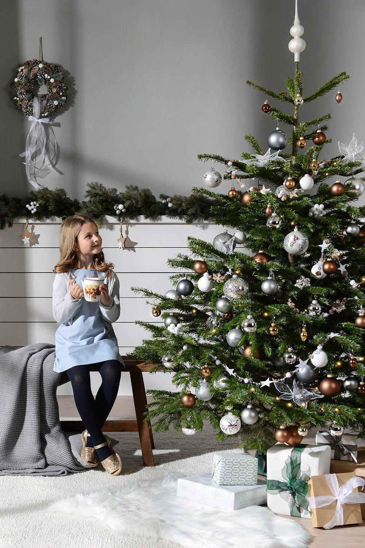 Spremni Za Bozic With Images Holiday Decor Decor Home Decor