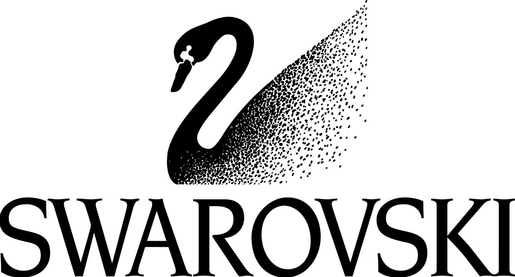 """Résultat de recherche d'images pour """"logo swarovski"""""""