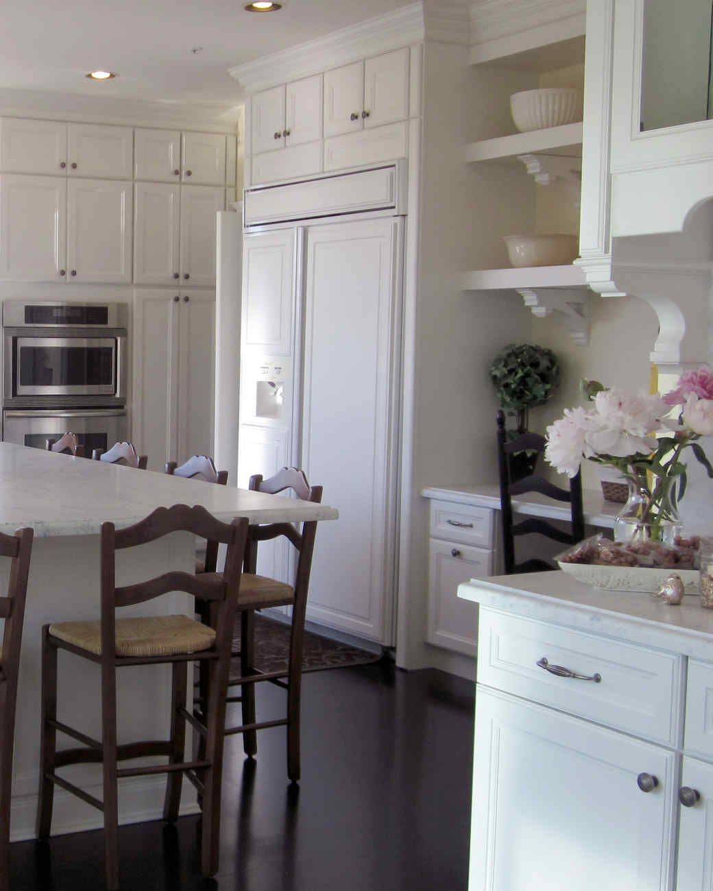 Design Your Own Kitchen: 20 Beautiful, Functional Kitchens To Inspire Your Own