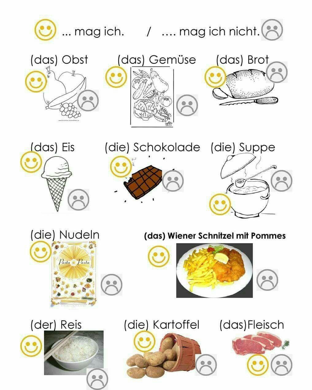 Pin von Nicole Szépség blogja auf Német   Pinterest   Deutsch, Küche ...