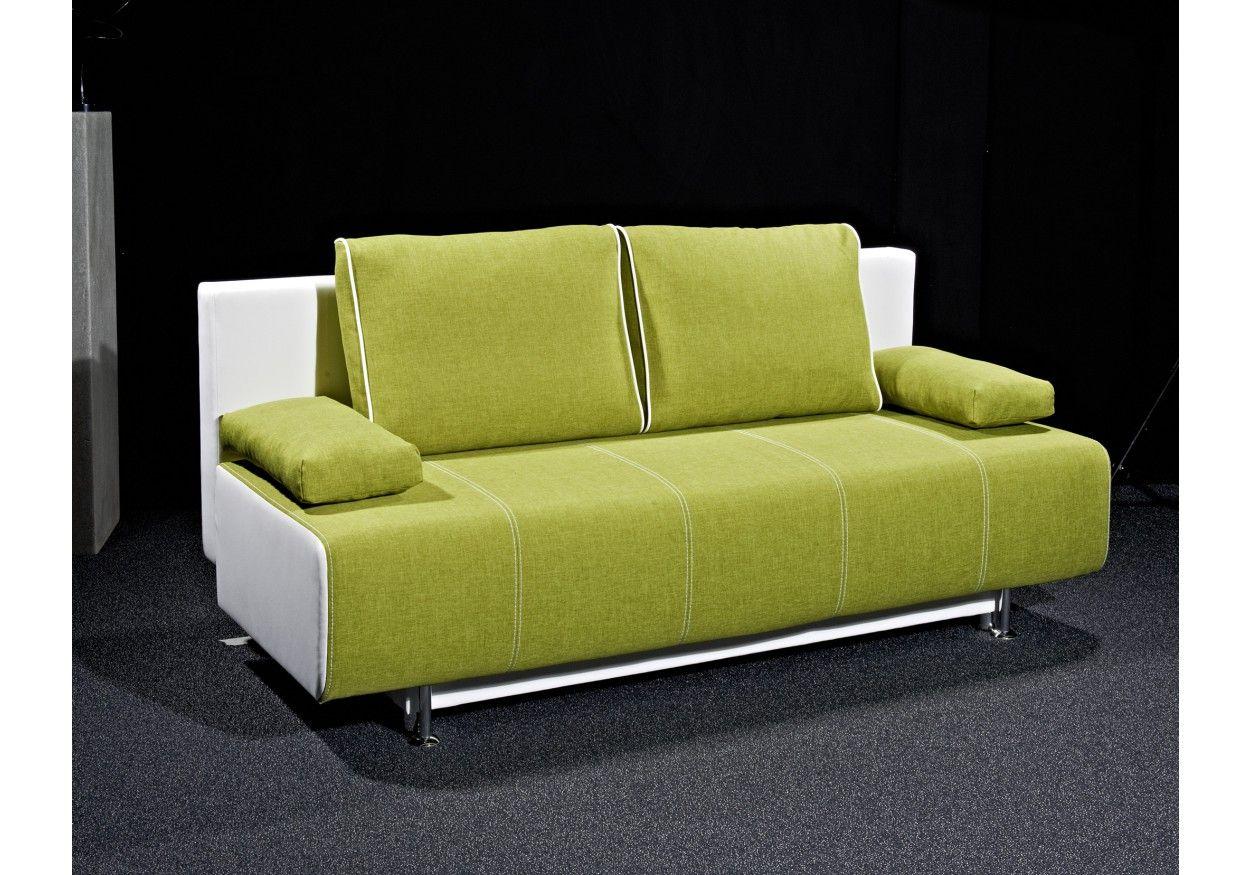 Liebenswert Sofa Grün Galerie Von Dieses Hoch Moderne Schlafsofa Ist Ein Echter