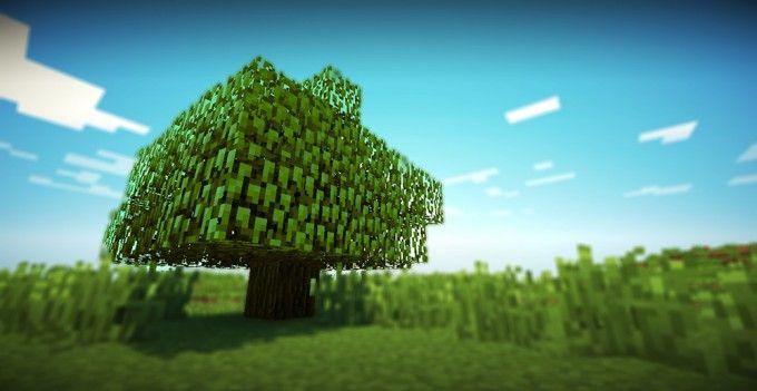 minecraft wallpaper landscape background | Minecraft HD