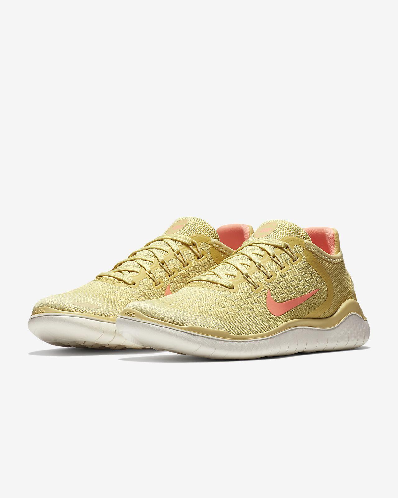 Running Shoe | Womens running shoes