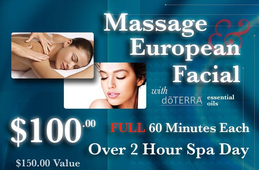 Cyber monday spa specials spa specials spa day spa