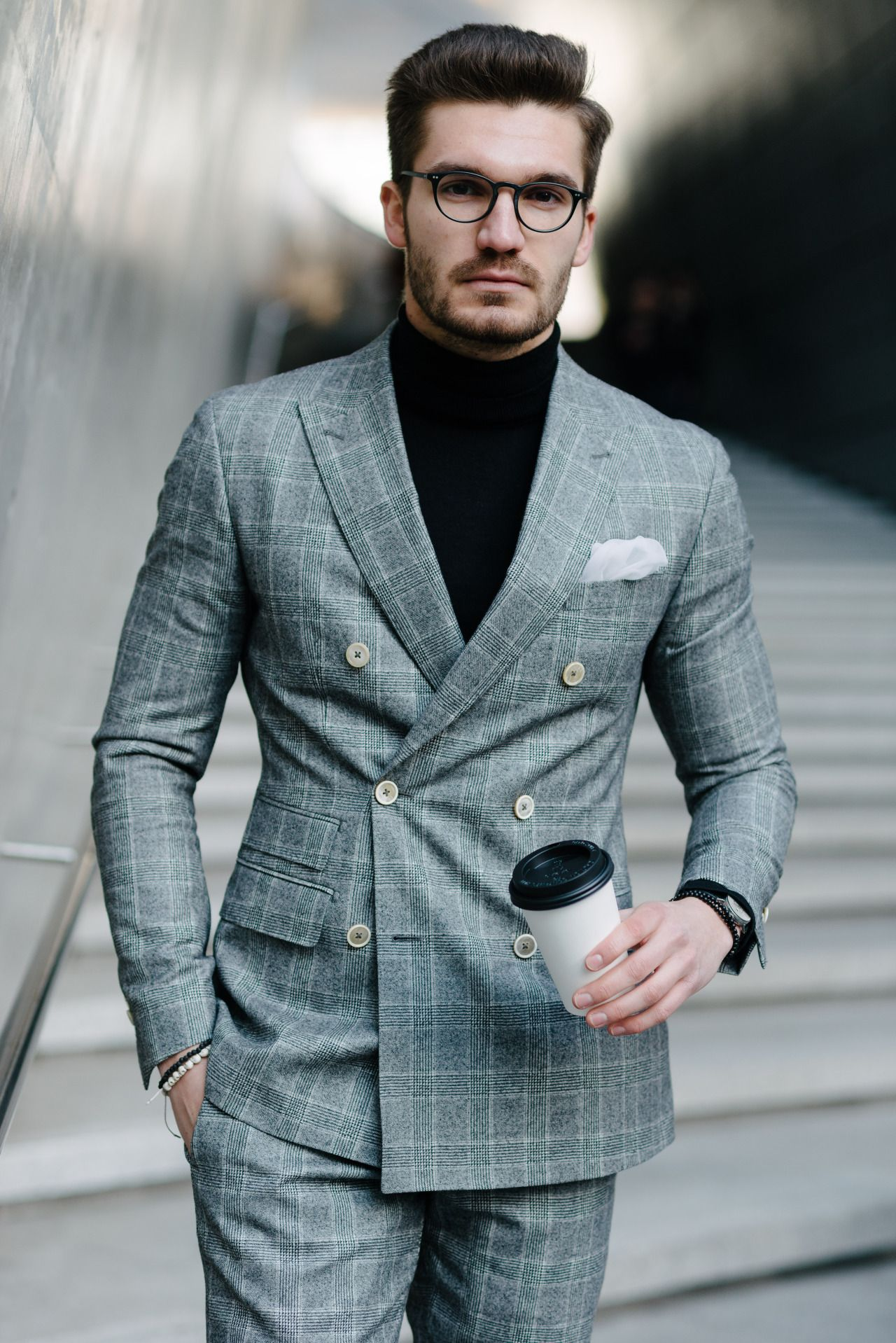 I understand & wish to continue — menstylica: Style by ...