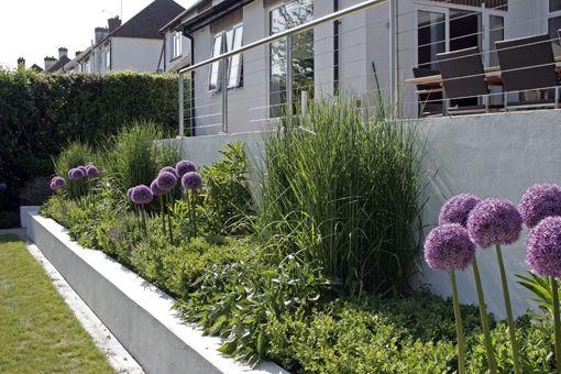 Garden Design London And South East Sevenoaks Garden Garden Design London Garden Design Garden
