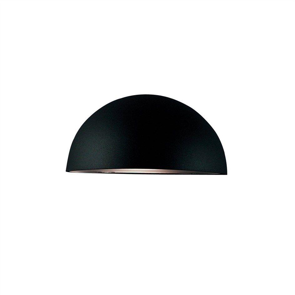 Vägglampa Nordlux Scorpius - Fasadbelysning - Utebelysning ...