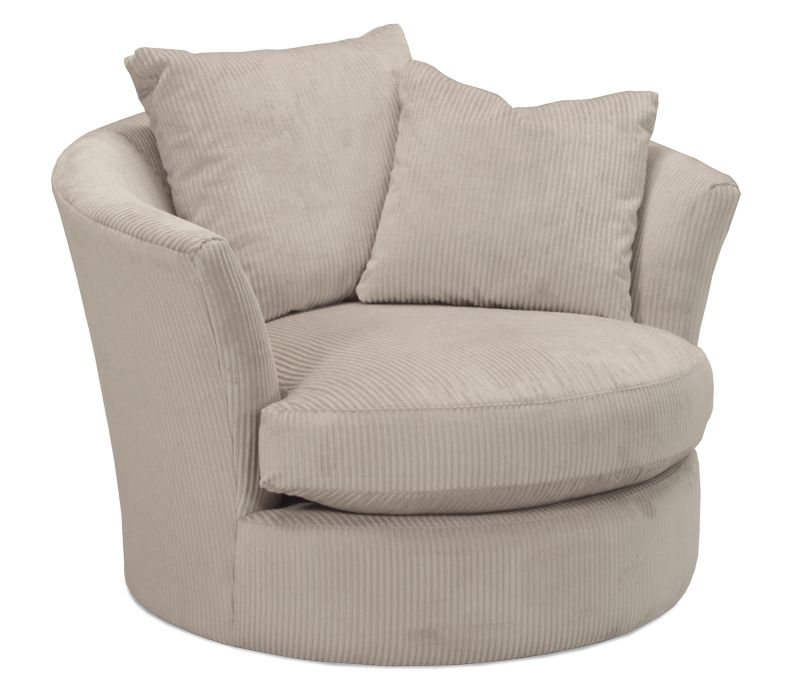 Best Soft Comfy Swivel Chair 2 Moveis 400 x 300