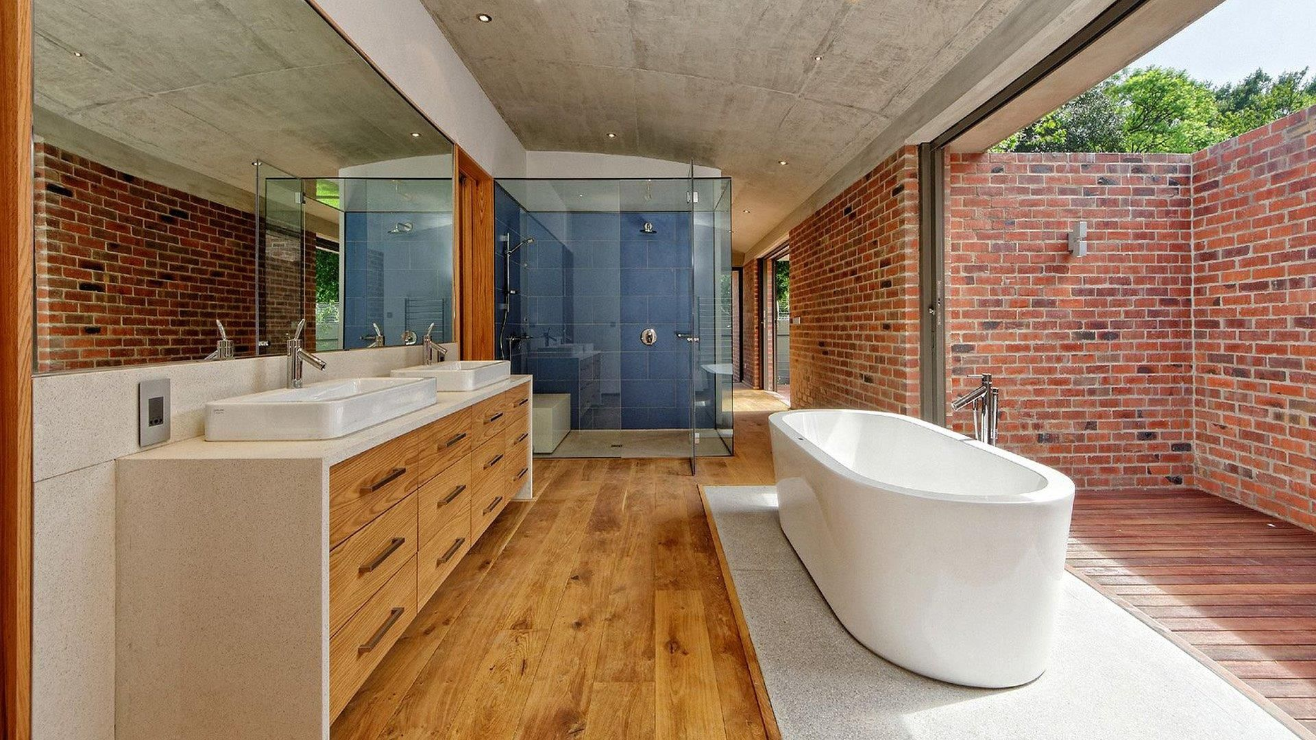 bedroom house for sale in hyde park p home diy