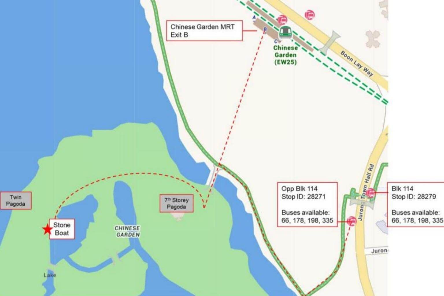 Gardening Plots In Ang Mo Kio And Jurong Open For Registration On