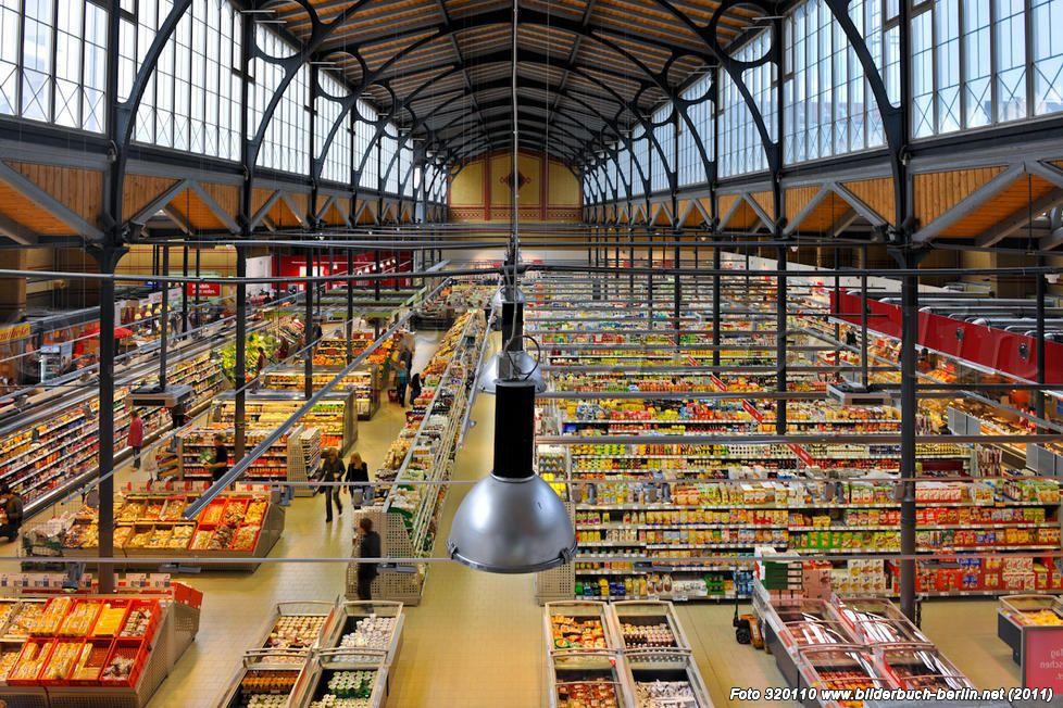 margin free market Margin free hyper market kazhakoottam margin free supermarket pothencode 2411788 29 margin free supermarket medical college.